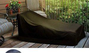 22 Génial Housse Protection Salon De Jardin