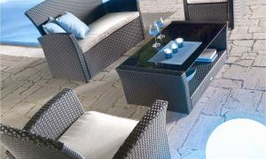 21 Inspirant Housse Salon De Jardin Hesperide