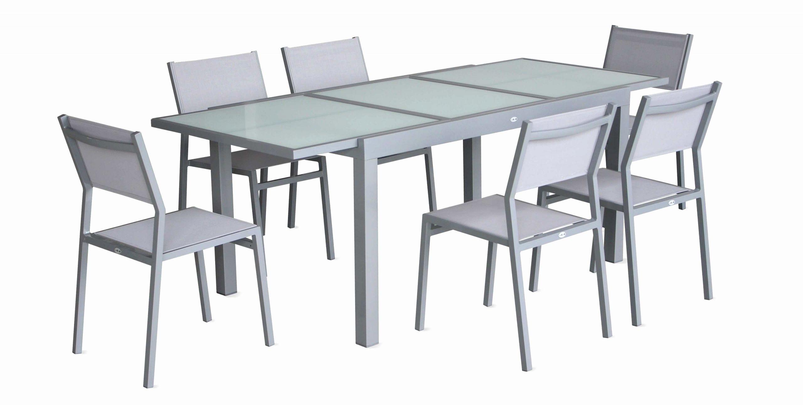 meubles de jardin hesperides merveilleux de salon de jardin hesperide nouveau 35 besten of meubles de jardin hesperides
