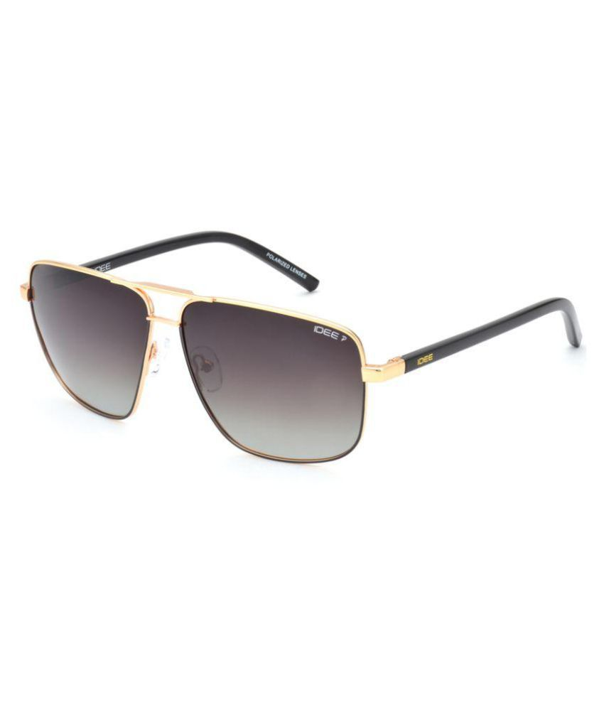 Idee Palette Inspirant Idee Golden Square Sunglasses Idee 2222 C1p Of 21 Charmant Idee Palette