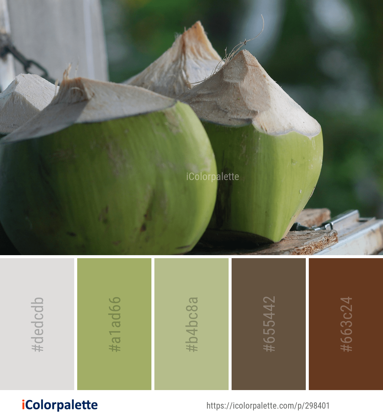 Idee Palette Luxe Color Palette Ideas Icolorpalette Colors Inspiration Of 21 Charmant Idee Palette