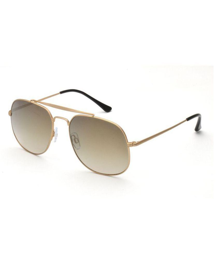 Idee Palette Nouveau Idee Golden Square Sunglasses Idee S2438 C2 Of 21 Charmant Idee Palette