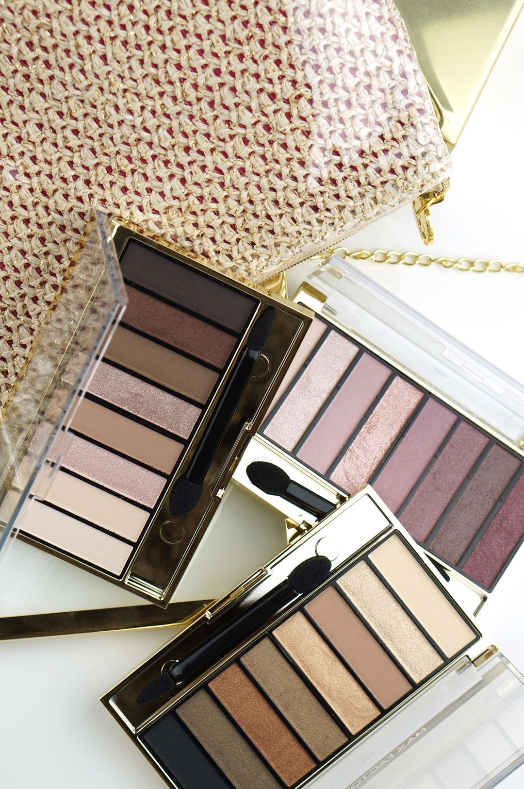 Idee Palette Nouveau Pin Auf Eyeshadow Palettes Of 21 Charmant Idee Palette
