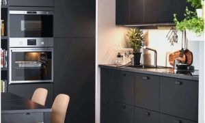 32 Inspirant Ikea Salon De Jardin