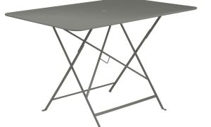 22 Nouveau Ikea Table 6 Personnes