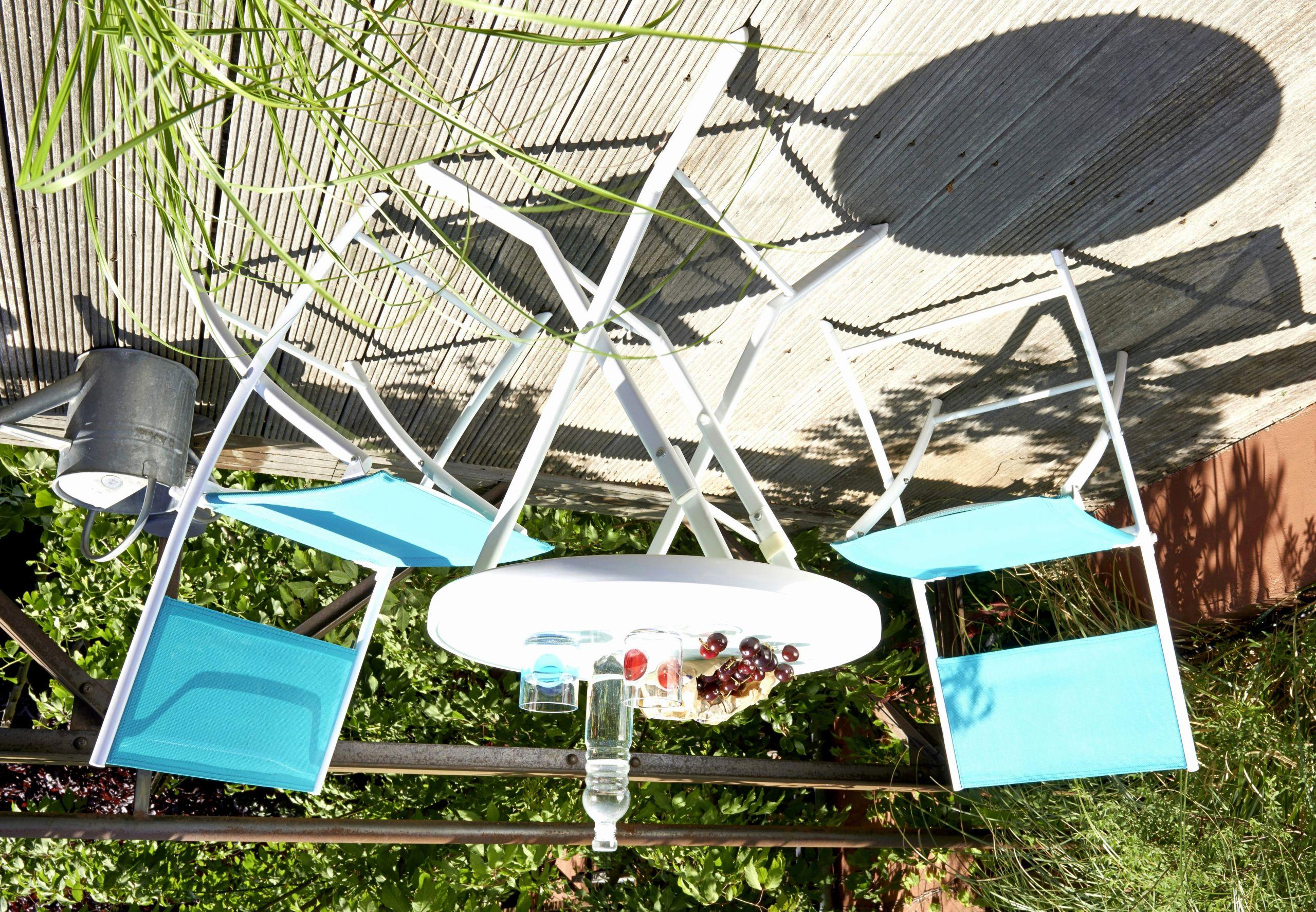 chaise de jardin castorama beau 30 moyen fontaine de jardin castorama of chaise de jardin castorama