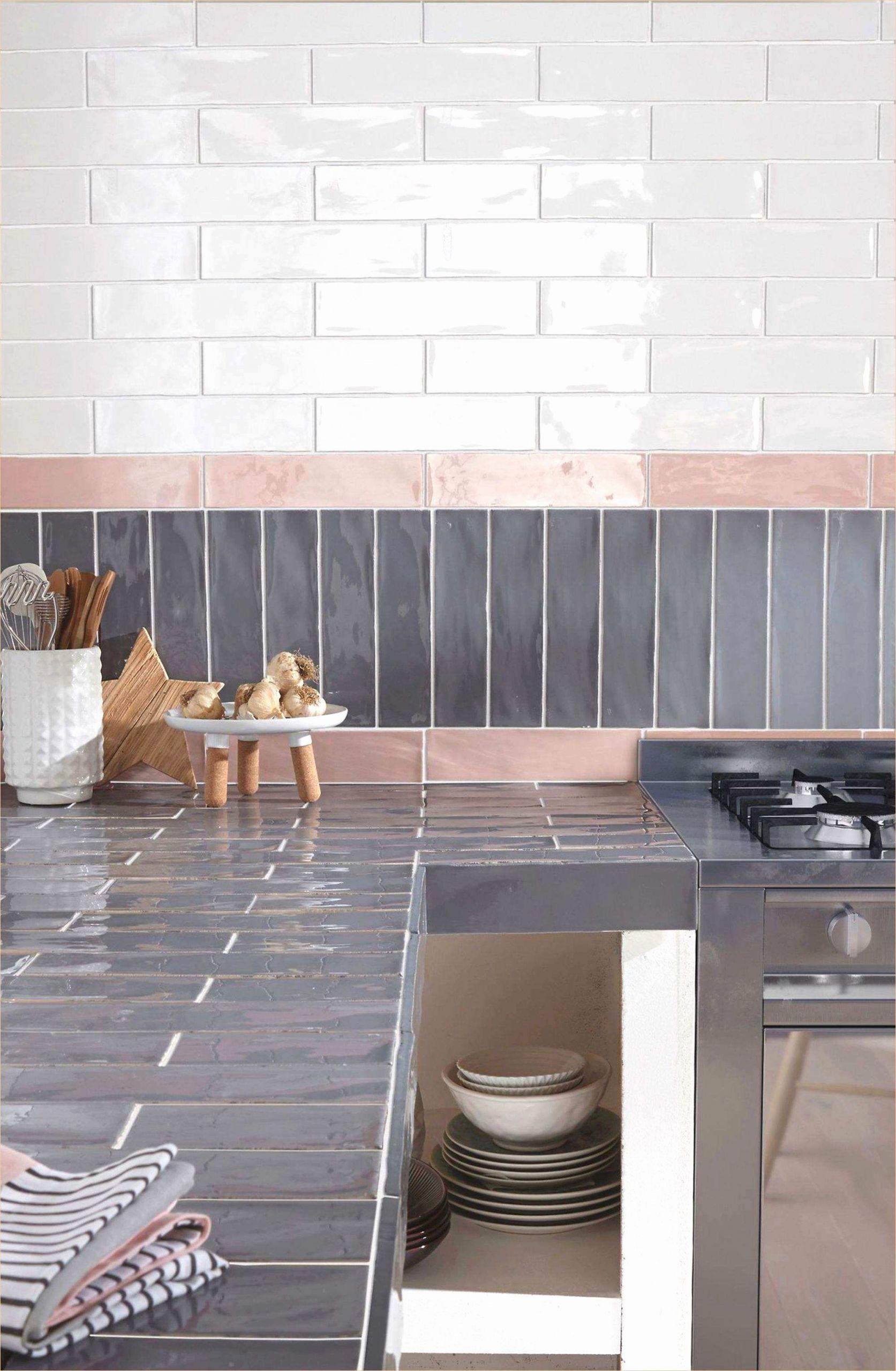 meubles de jardin castorama unique castorama cuisines beau castorama cuisine unique meuble crack 0d of meubles de jardin castorama
