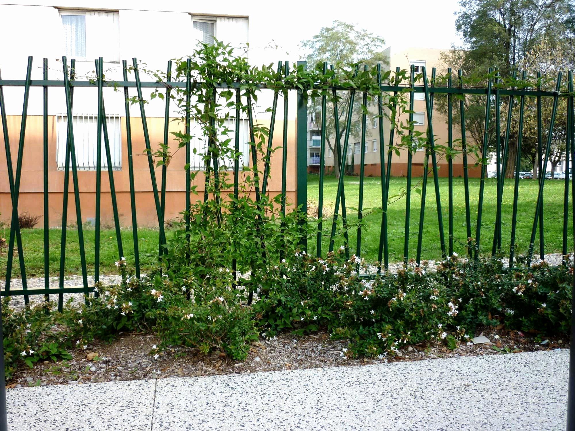 tente de jardin castorama frais bordure beton castorama beau cabanon de jardin castorama de meilleur of tente de jardin castorama