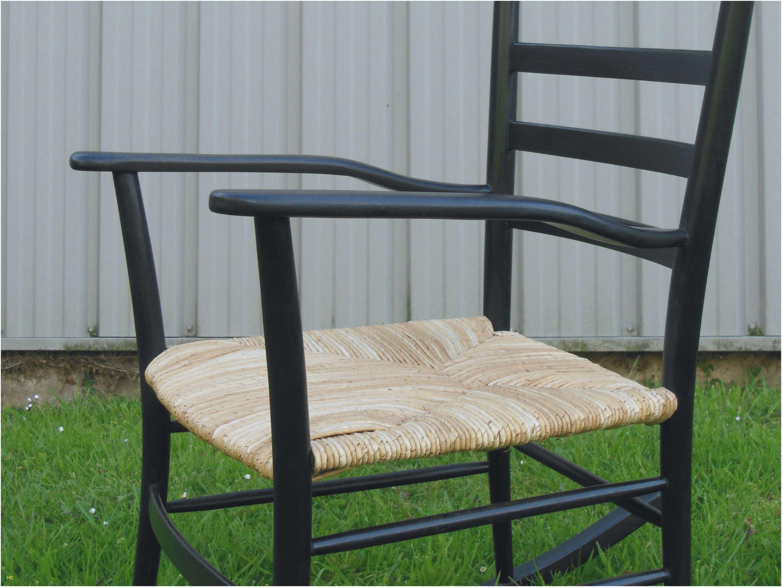 catalogue castorama jardin fauteuil douche beau castorama chaise nouveau table jardin castorama avec fauteuil douche frais fauteuil douche 0d fauteuil douche et castorama table beau fauteuil