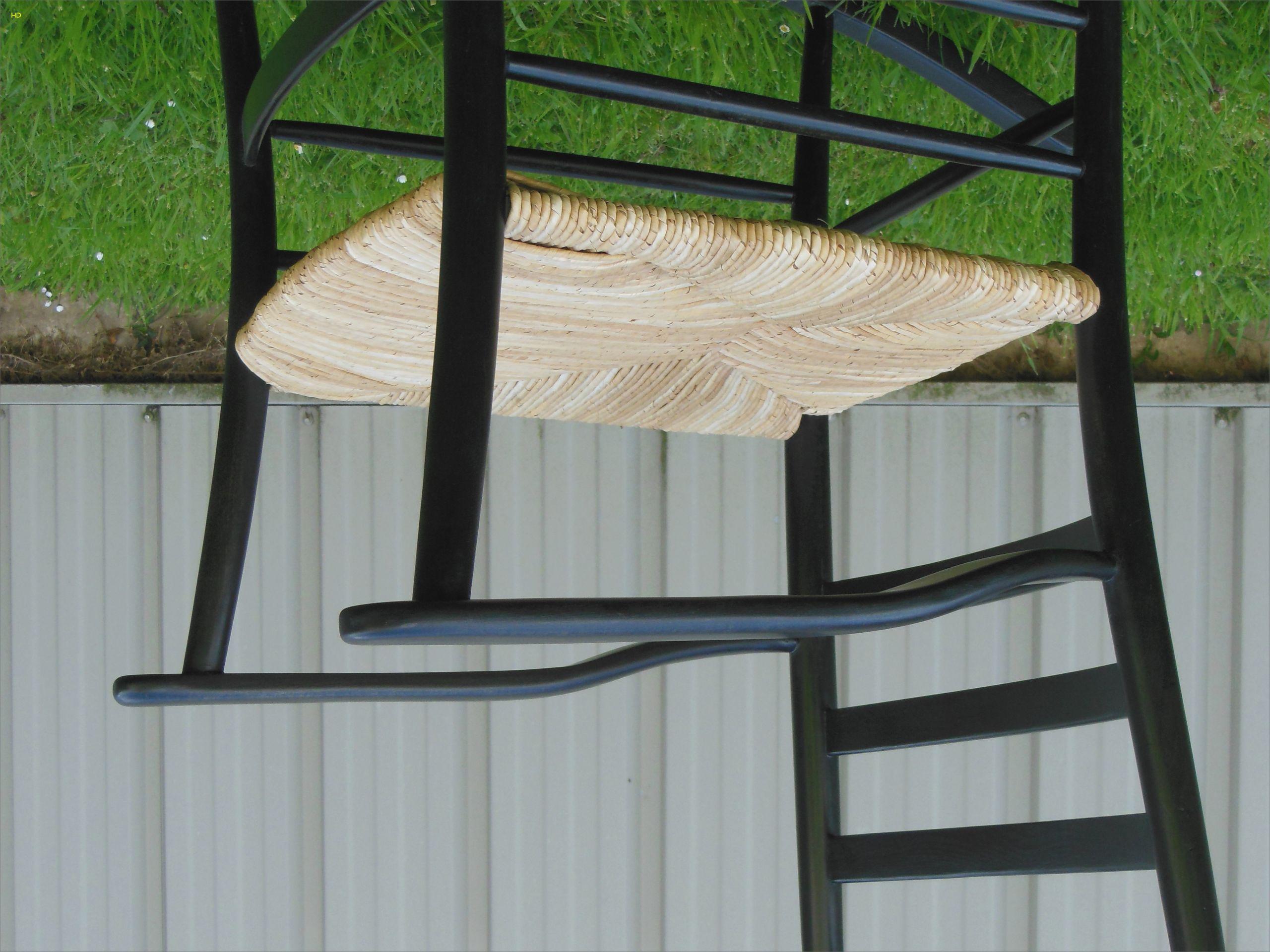castorama meuble de jardin impressionnant meuble de jardin castorama jardin and piscine of castorama meuble de jardin