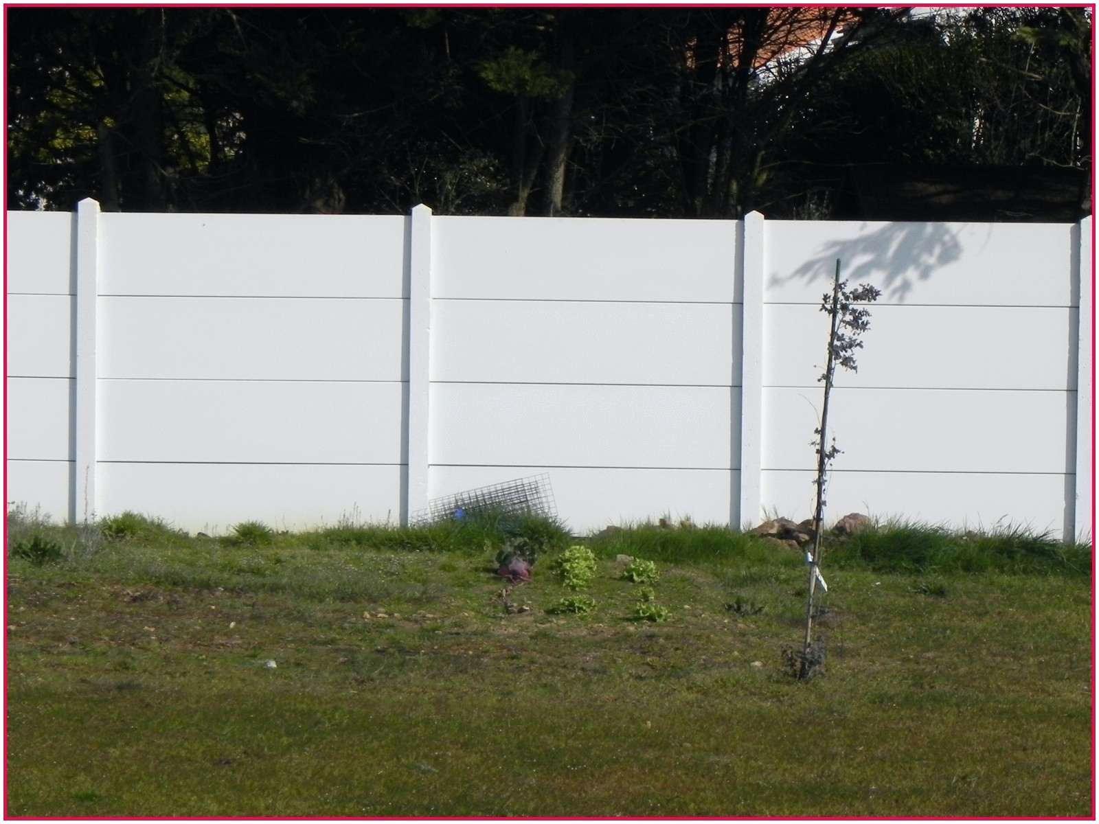 cloture de jardin castorama elegant emejing barriere de jardin castorama contemporary house design of cloture de jardin castorama