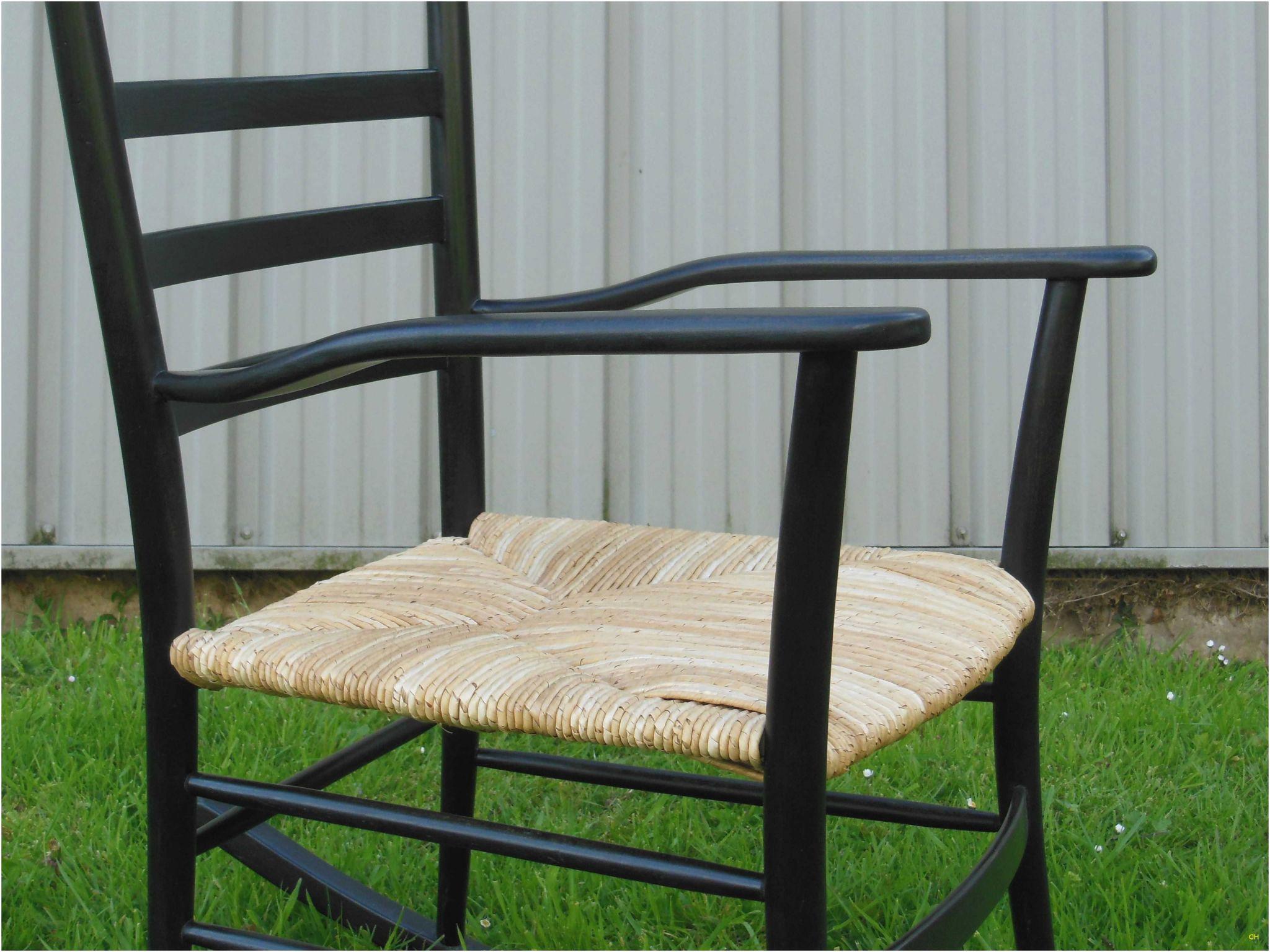 incroyable photos de castorama chaise unique chaise pliante de jardin castorama recursiveuniverse conception de of incroyable photos de castorama chaise