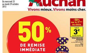 27 Beau Jardin D Auchan Dieppe
