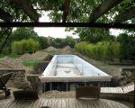 34 Unique Jardin Exterieur