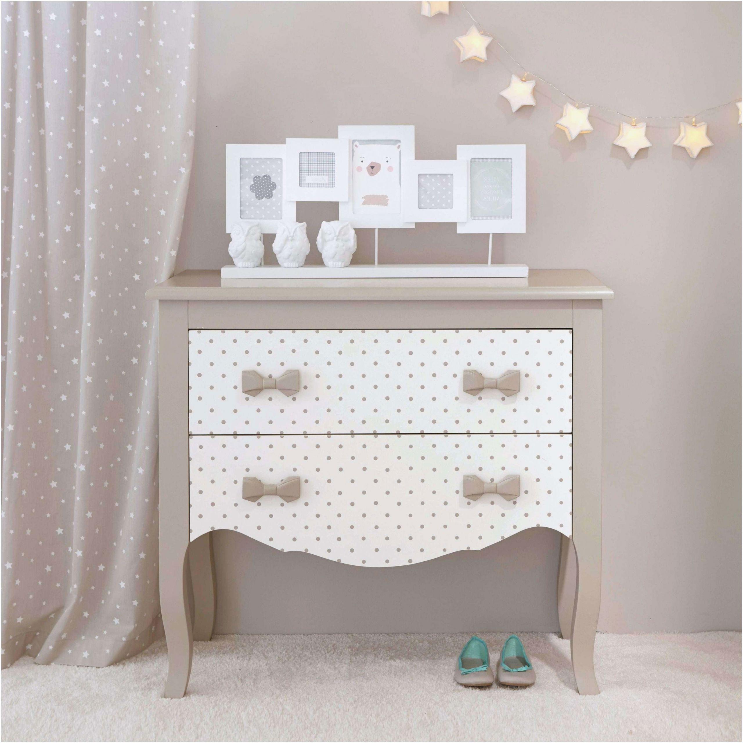 armoire de jardin pas cher beau beau le ptoir du meuble lovely meubles concept armoire 0d archives of armoire de jardin pas cher