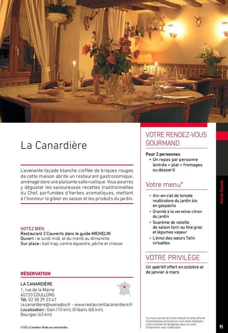Jardin Pas Cher Élégant Ga01 Tables Gourmandes Ac Fdm2015 Calameo Downloader Of 40 Charmant Jardin Pas Cher