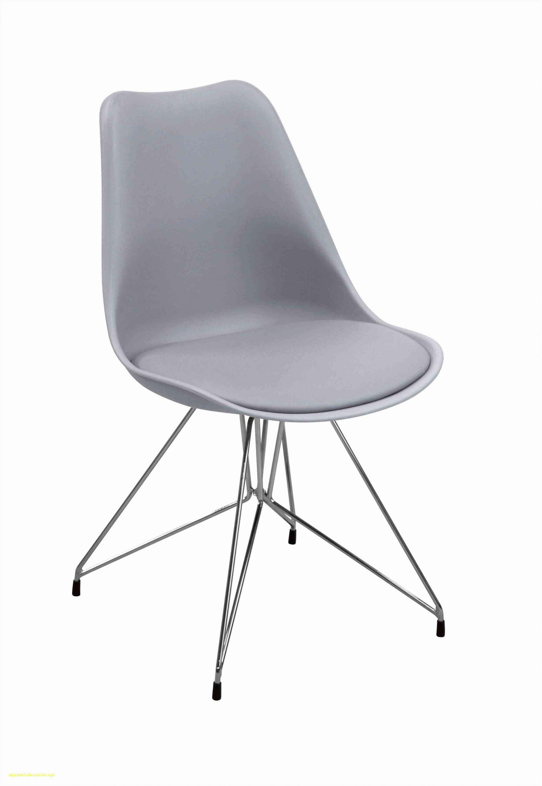 table chaise de jardin pas cher nouveau table design pas cher inspirant table de jardin design pas cher of table chaise de jardin pas cher