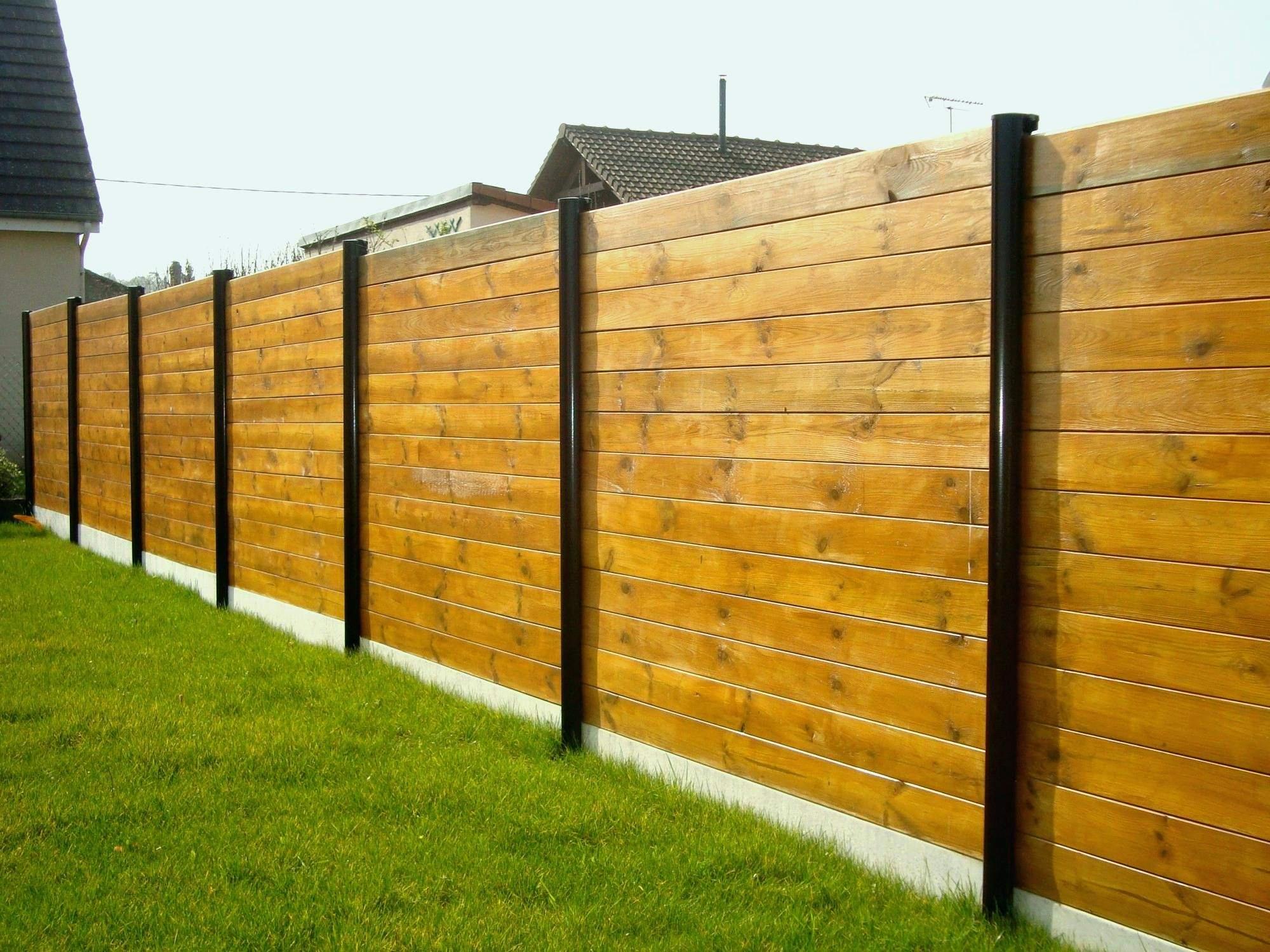 panneau jardin pas cher unique panneau en bois jardin unique clotures jardin beau cloture jardin 0d of panneau jardin pas cher