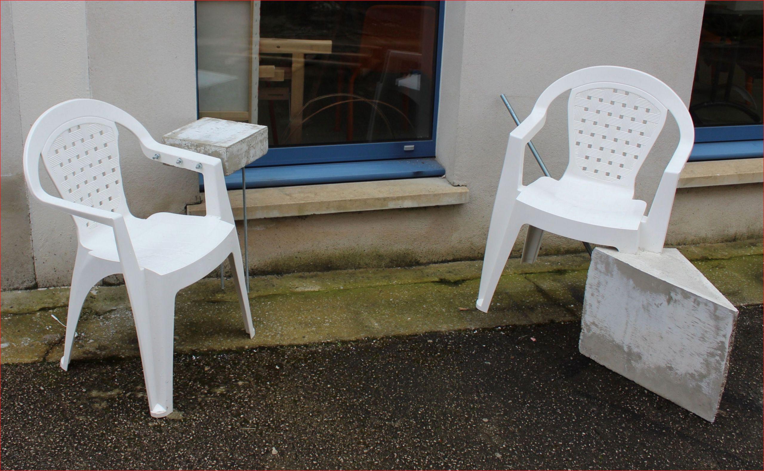 chaise de jardin bois beau fac2a7ons de fauteuil bois image de fauteuil decoratif de chaise de jardin bois 1 scaled