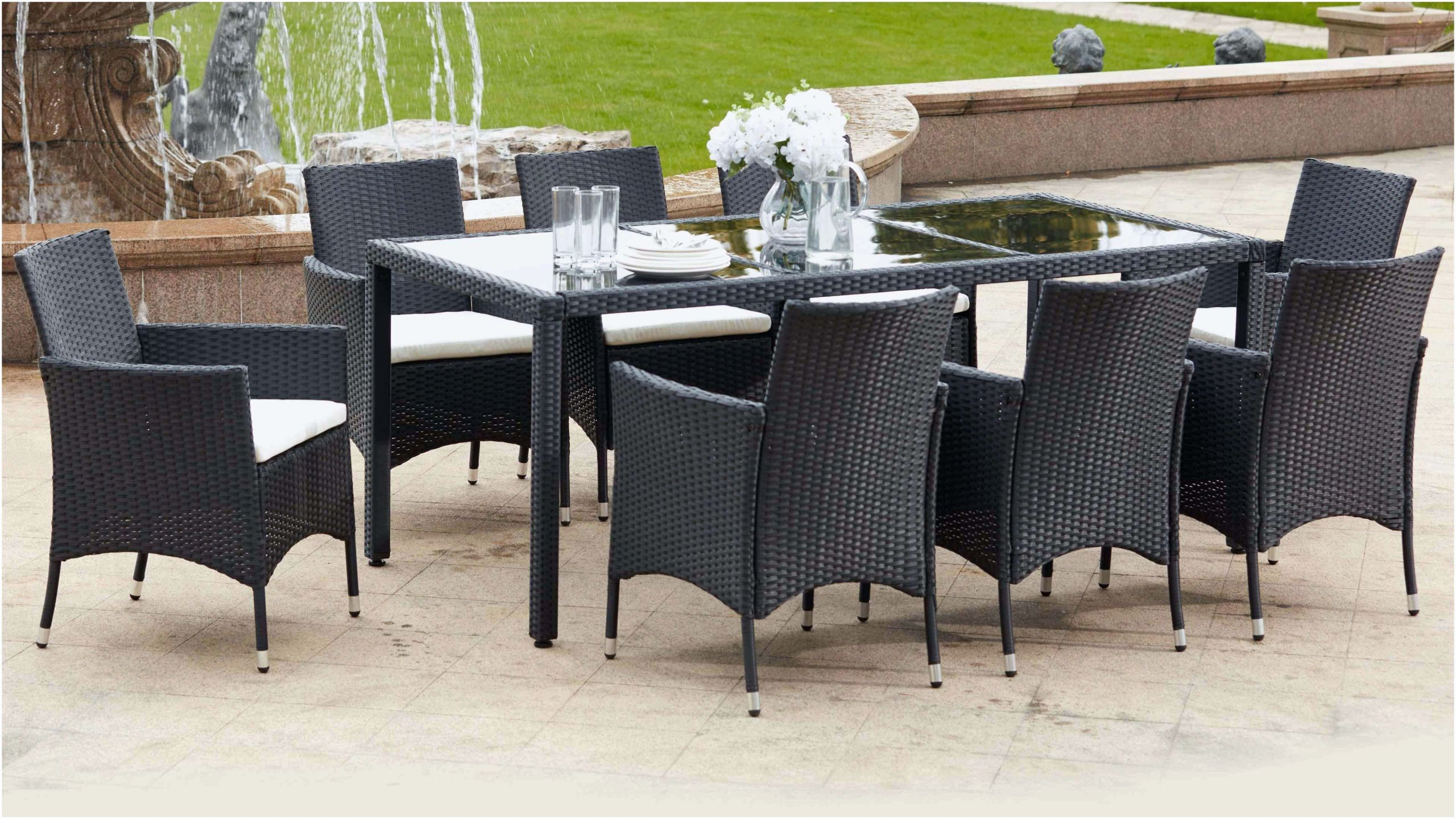chaises de jardin i inspirant petite table i elegant 34 charmant table i jardin de chaises de jardin i scaled