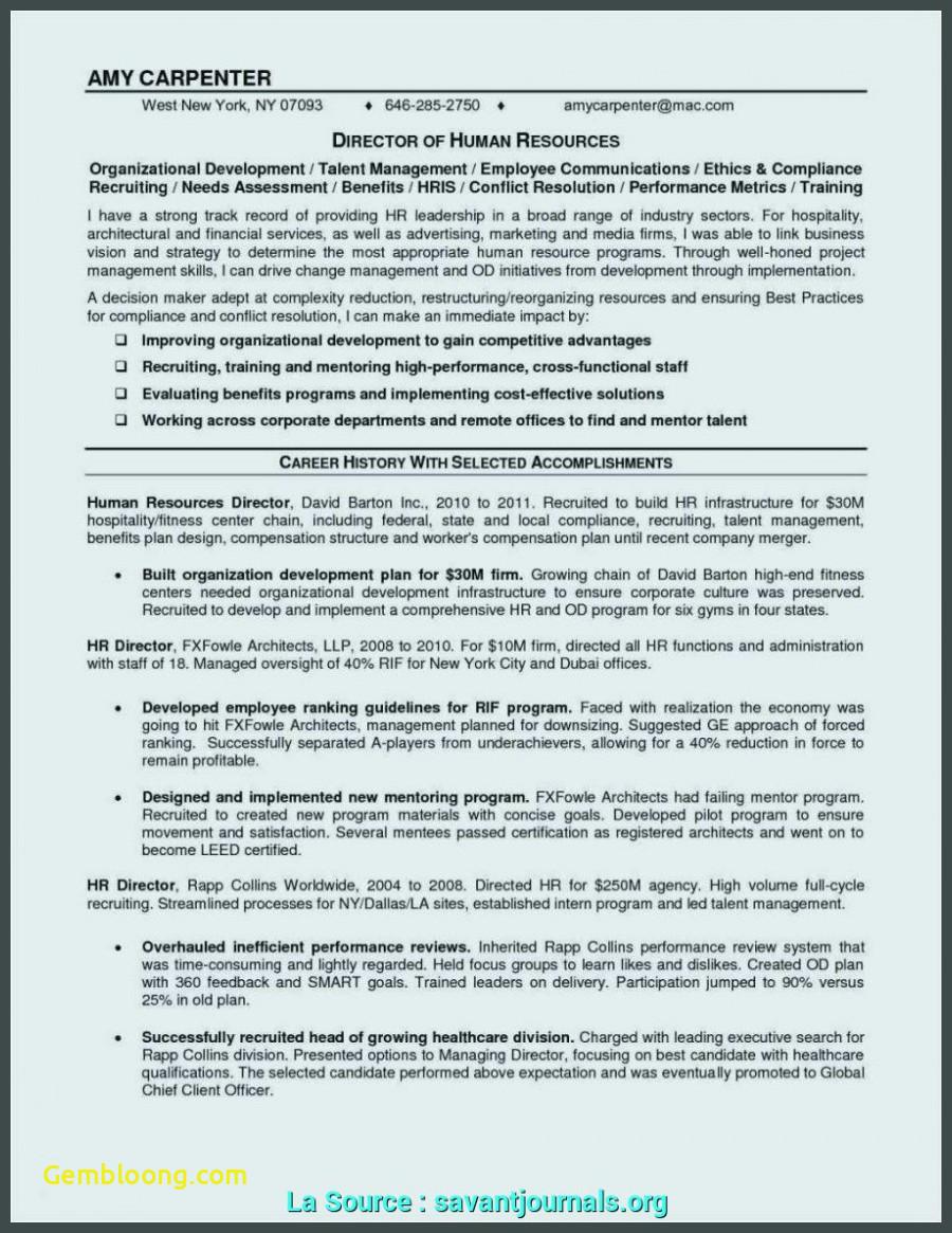 lettre de motivation contrat d apprentissage infirmier avis lettre de motivation secretaire administrative of lettre de motivation contrat d apprentissage infirmier