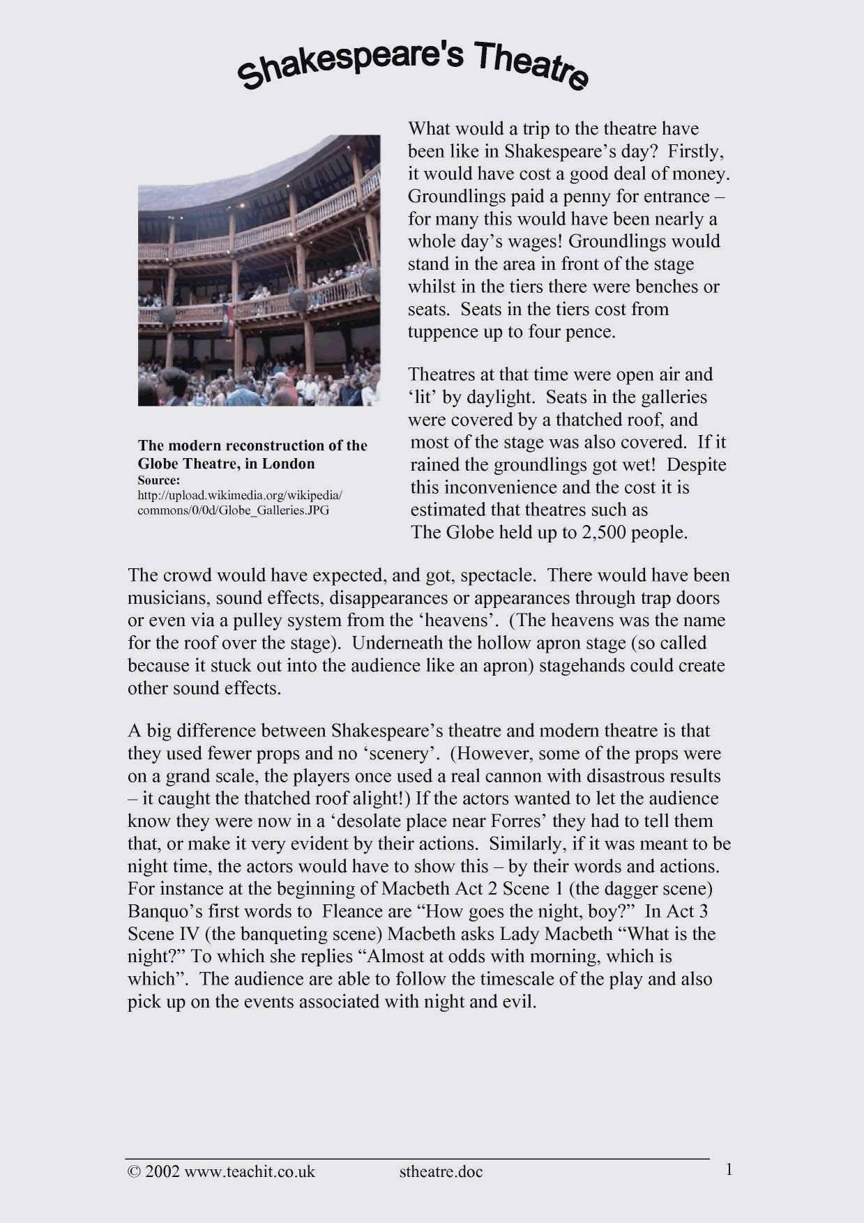 modele lettre de motivation leclerc cv power point imprimable resume pages template luxury autobiography of modele lettre de motivation leclerc