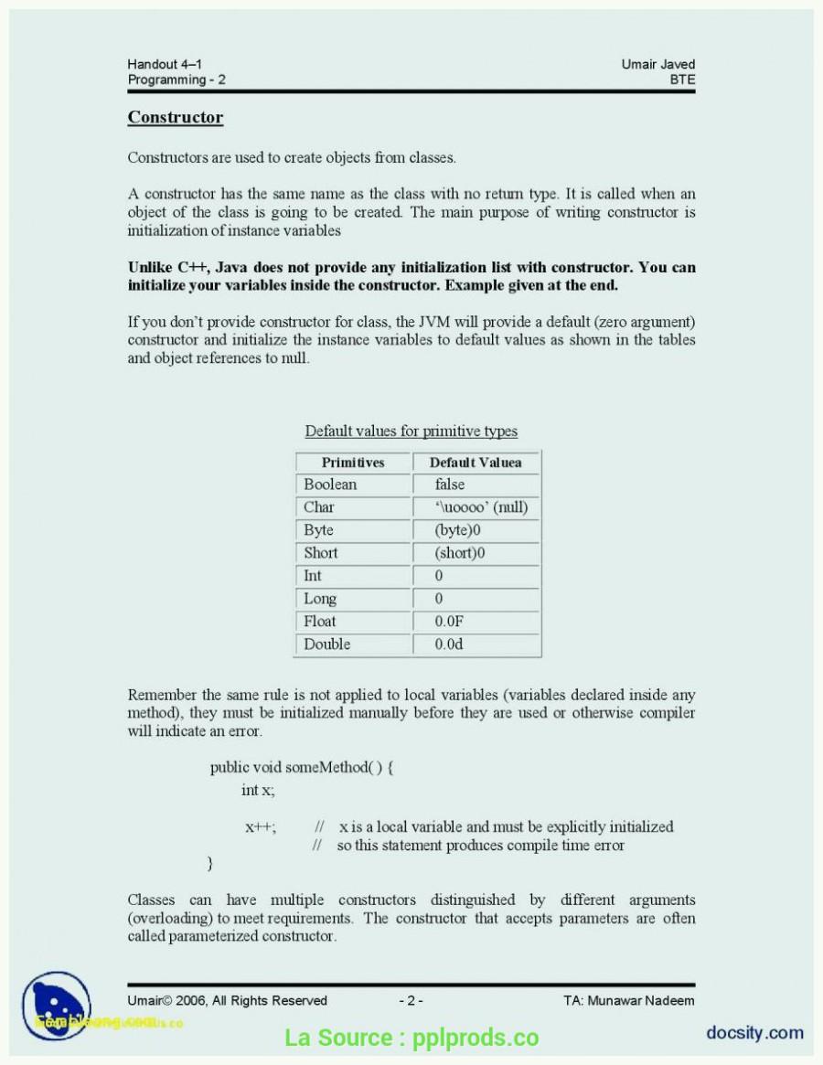 ment faire cv et lettre de motivation plus recent lettre de motivation emploi saisonnier leclerc exemple of ment faire cv et lettre de motivation