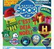 Leclerc Carte Cadeau Luxe Nantes Sport 028 Pages 1 48 Text Version