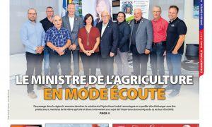 20 Nouveau Leclerc Energie Espace Client
