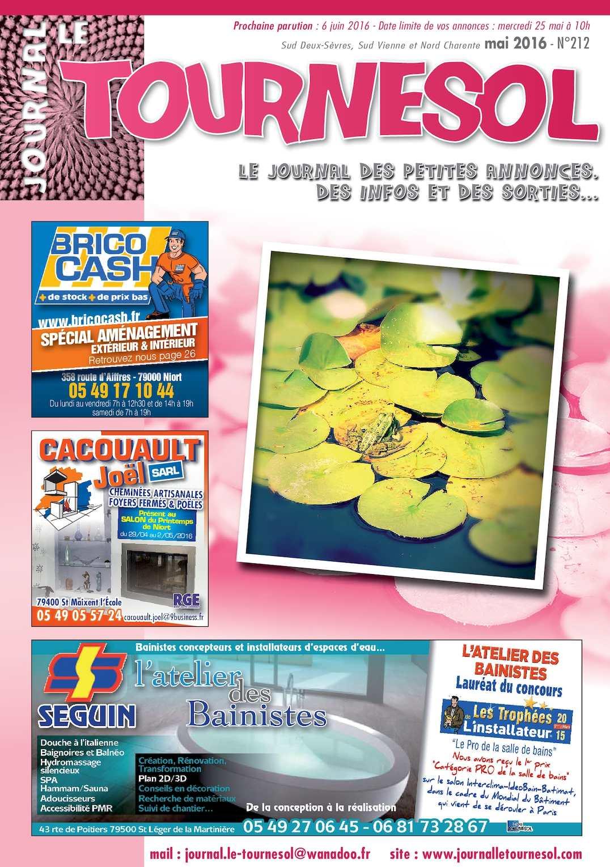 Leclerc Energie Espace Client Nouveau Calaméo Journal Le tournesol Mai 2016 Of 20 Nouveau Leclerc Energie Espace Client