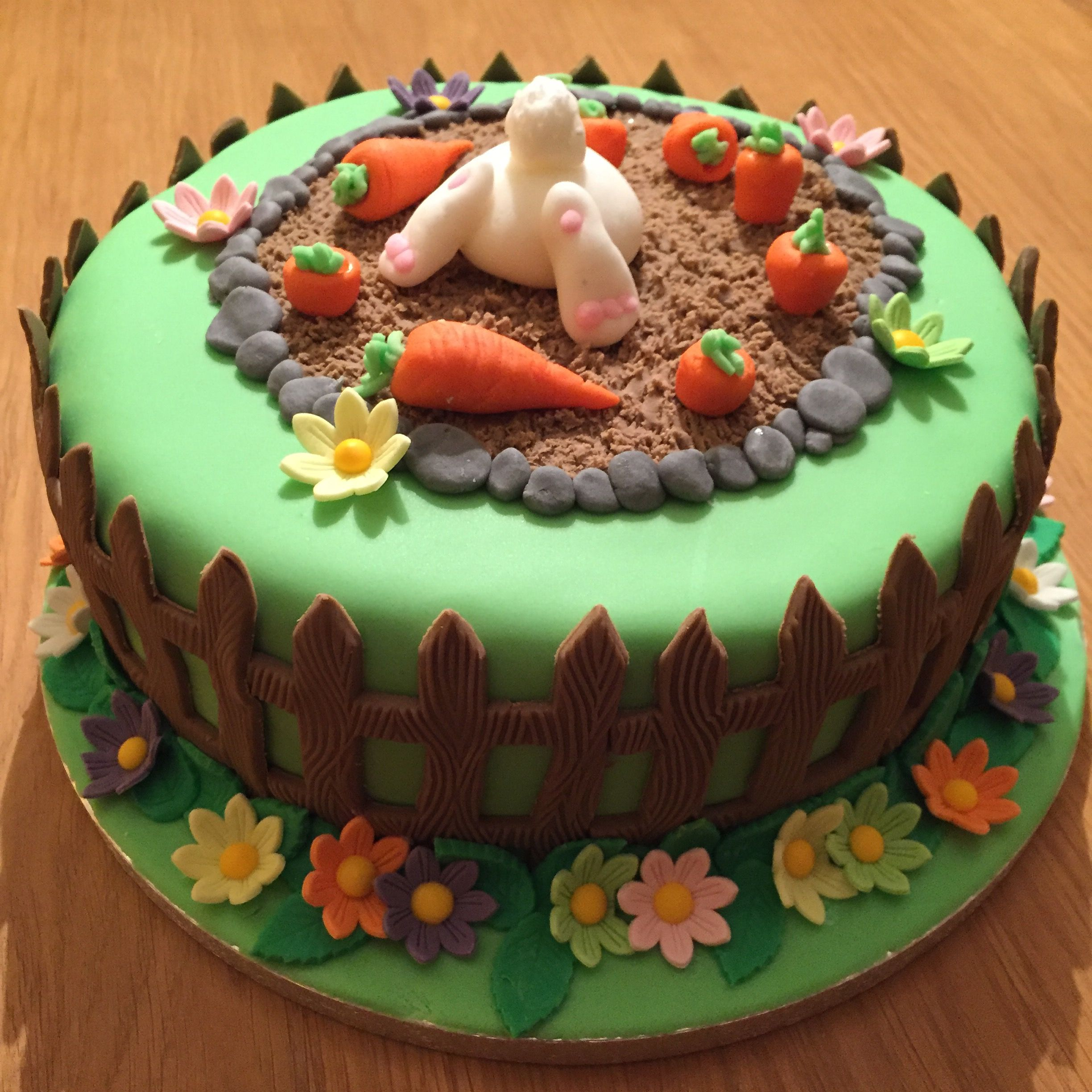 Leclerc Gateau Inspirant Easter Cake Easter Cake In 2019