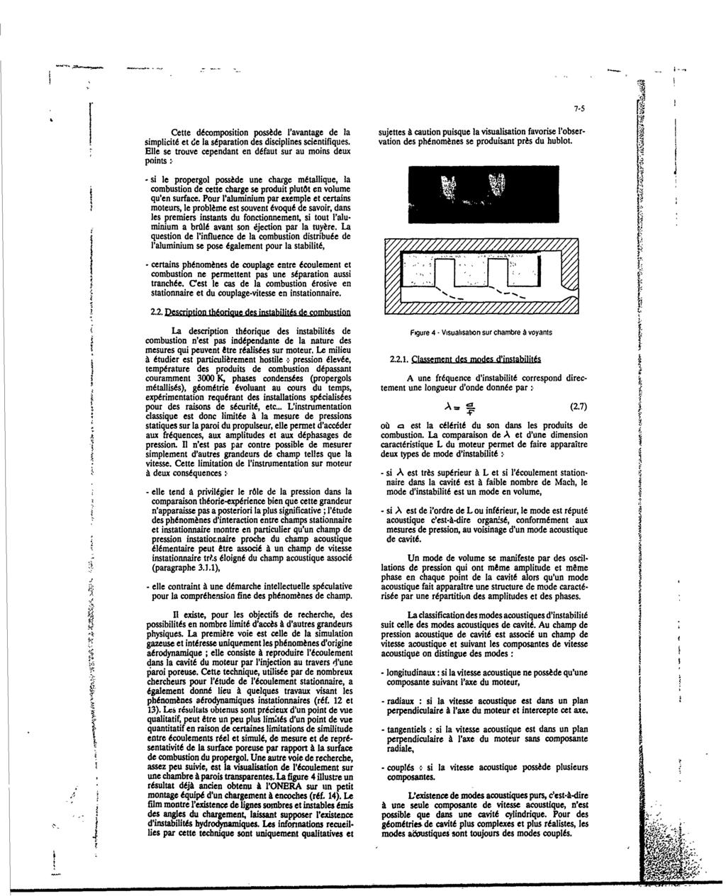 Leclerc Le Plus Proche Luxe Agard Ad A C Bustion Of solid Propellants J I Of 27 Beau Leclerc Le Plus Proche
