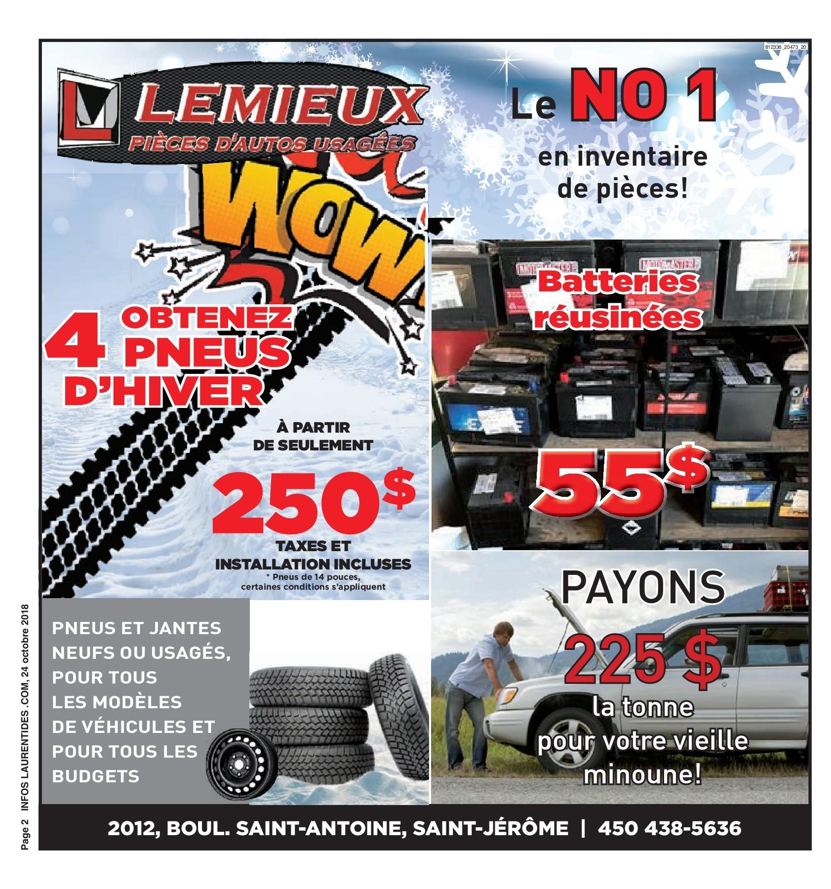 Leclerc Le Plus Proche Luxe Ila Pages 1 32 Text Version Of 27 Beau Leclerc Le Plus Proche