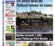 Leclerc Livraison Inspirant Le nord Cotier 27 Juin 2018 Pages 1 40 Text Version