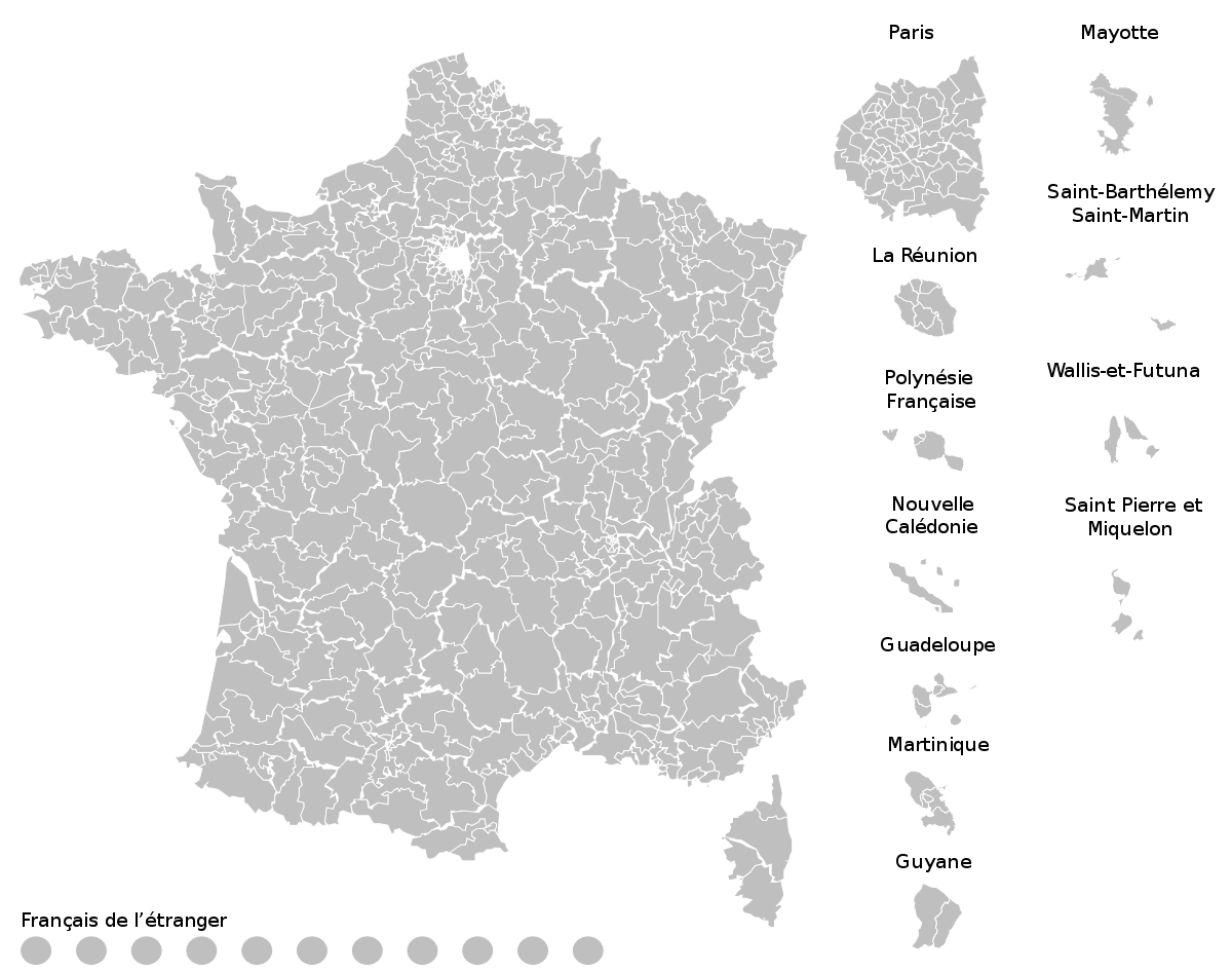 1200px French Constituencyg