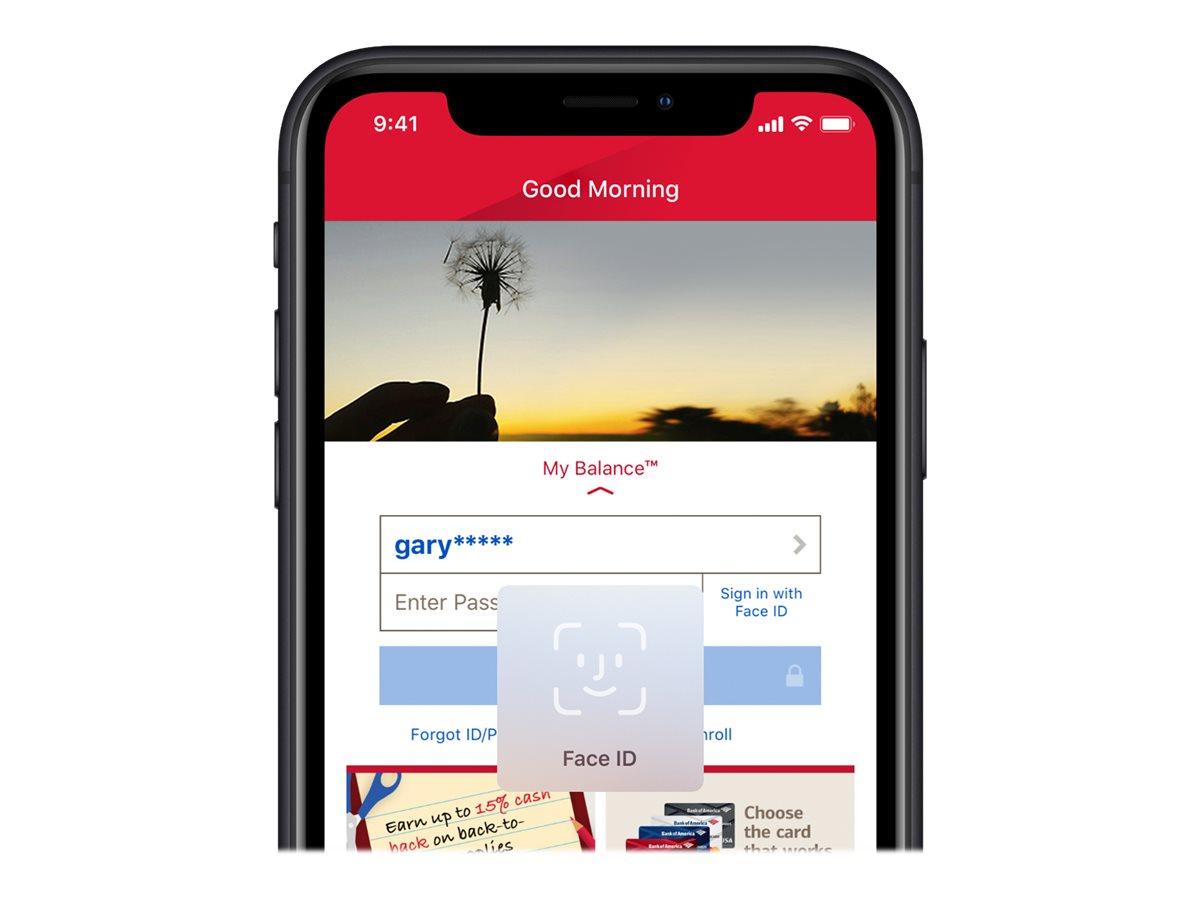 Leclerc Mobile Mon Compte Charmant Smartphone Apple Mry92zd A