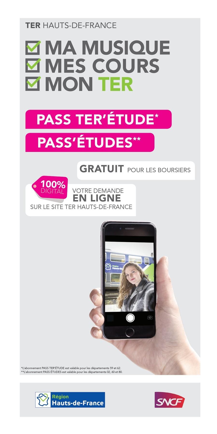 Leclerc Mobile Mon Compte Élégant Guide Job Hdf 2018 Pages 1 48 Text Version Of 40 Élégant Leclerc Mobile Mon Compte