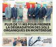 Leclerc Mobile Mon Compte Élégant Oe Pages 1 16 Text Version
