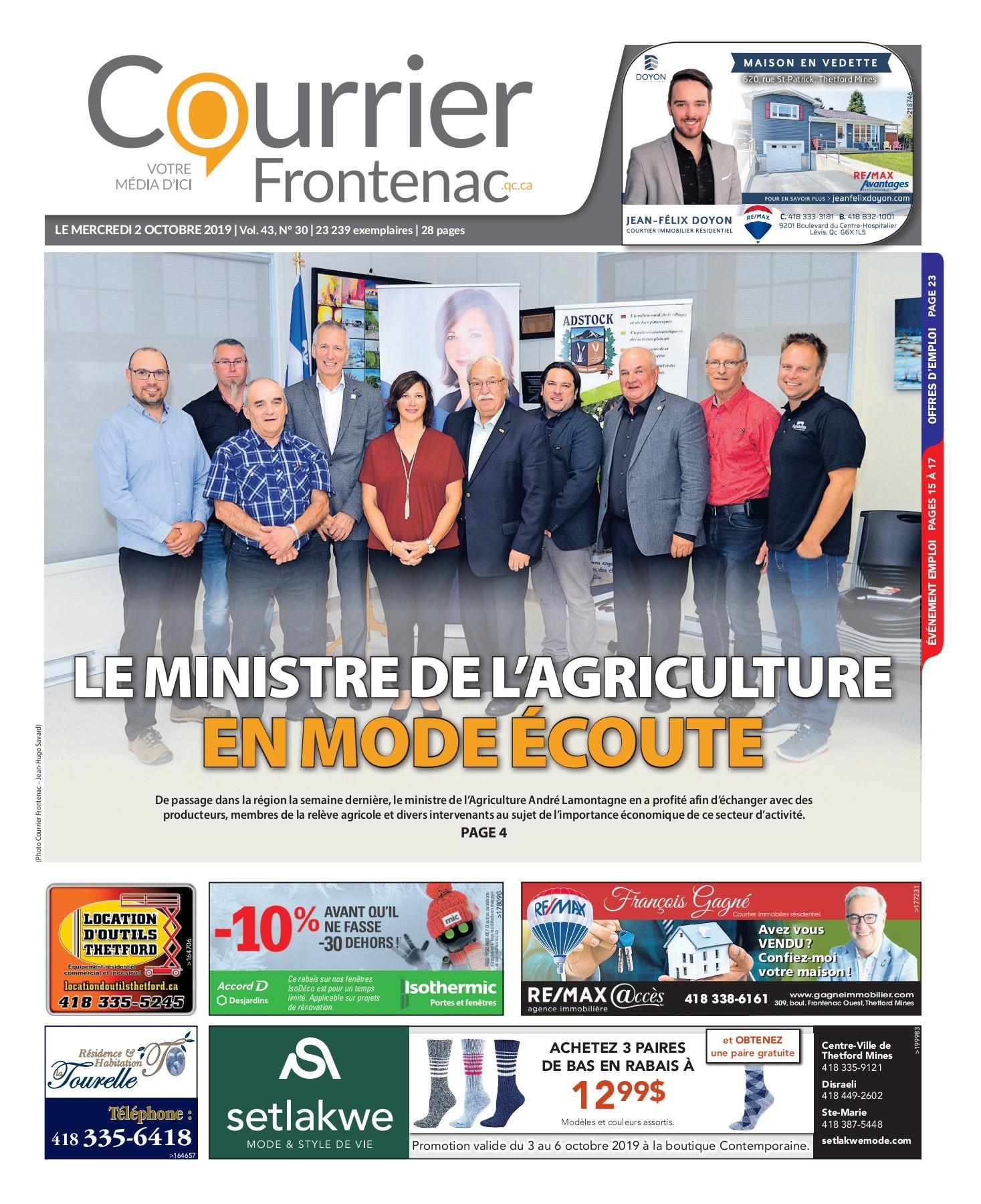 Leclerc Mobile Mon Compte Génial Fr Pages 1 28 Text Version Of 40 Élégant Leclerc Mobile Mon Compte