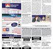Leclerc Mobile Mon Compte Inspirant Le Haute C´te nord 16 Mai 2012 Pages 1 48 Text Version