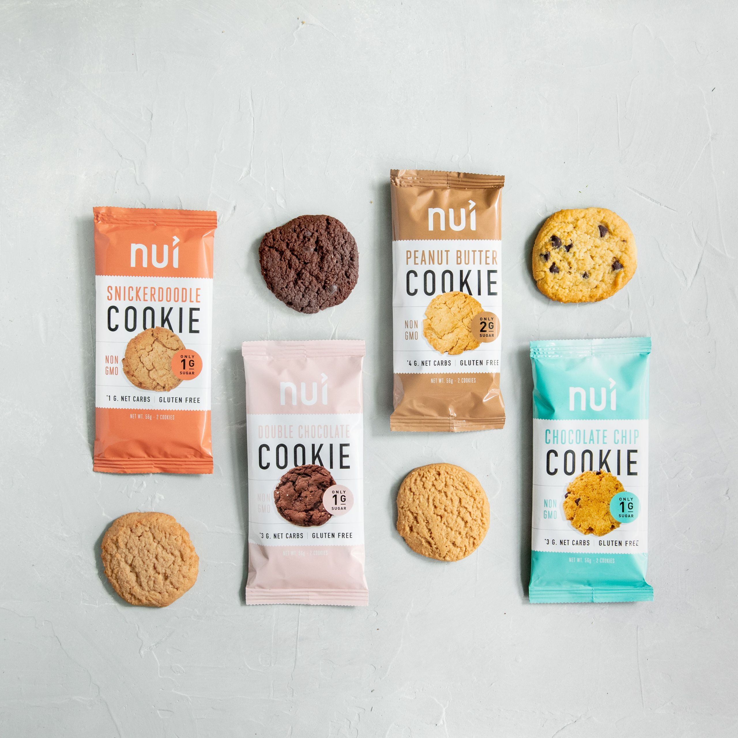 Leclerc Produits Beau Keto Cookies E In All Flavors It S the Treat without the Of 39 Charmant Leclerc Produits