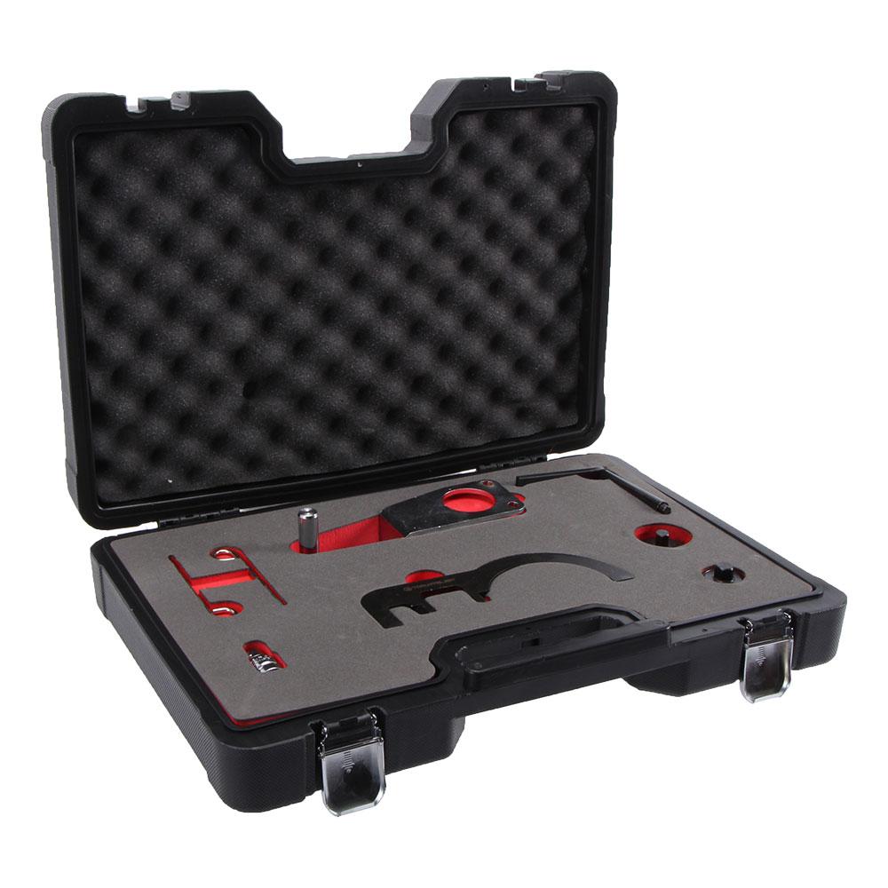 Leclerc Produits Luxe toolatelier Of 39 Charmant Leclerc Produits