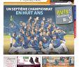 Leclerc so Ouest Best Of Fr Pages 1 40 Text Version