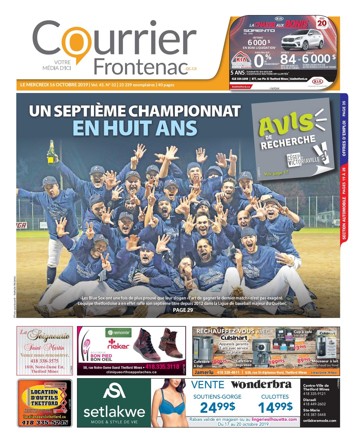 Leclerc so Ouest Best Of Fr Pages 1 40 Text Version Of 30 Nouveau Leclerc so Ouest