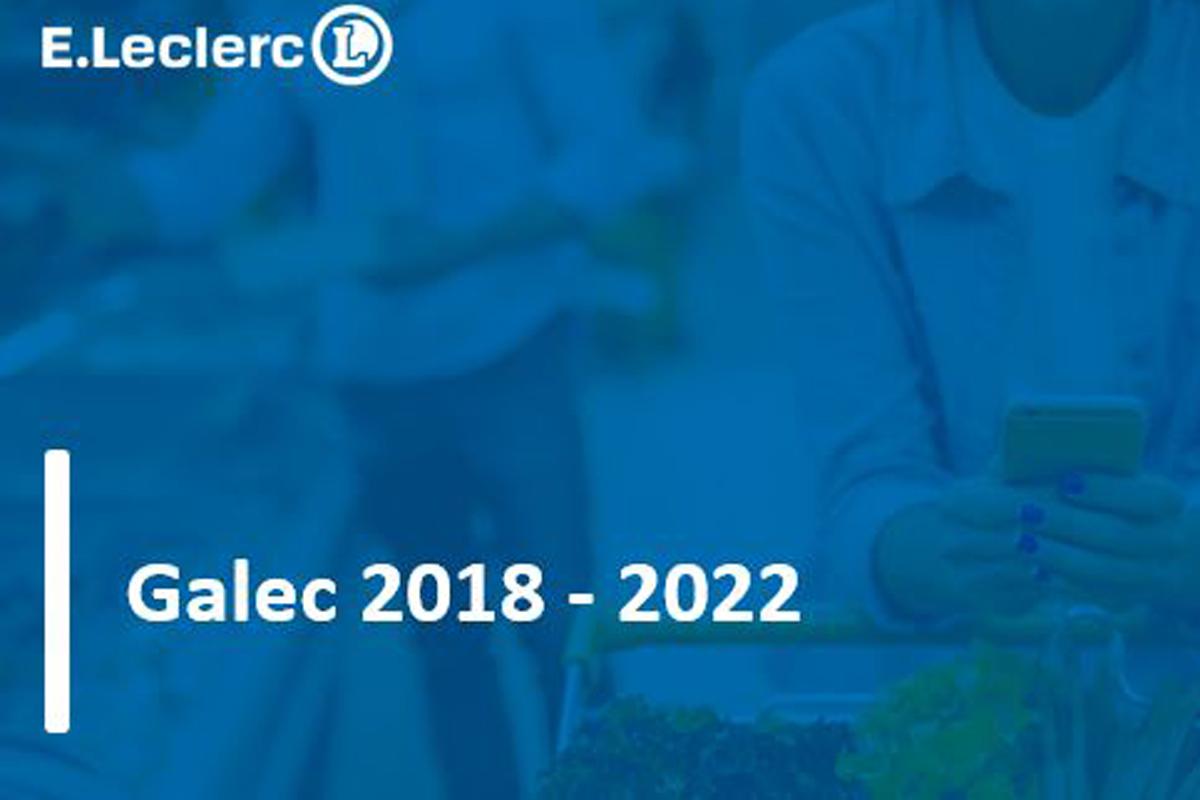 Leclerc so Ouest Inspirant E Leclerc Réorganise Sa Centrale D Achat Le Of 30 Nouveau Leclerc so Ouest
