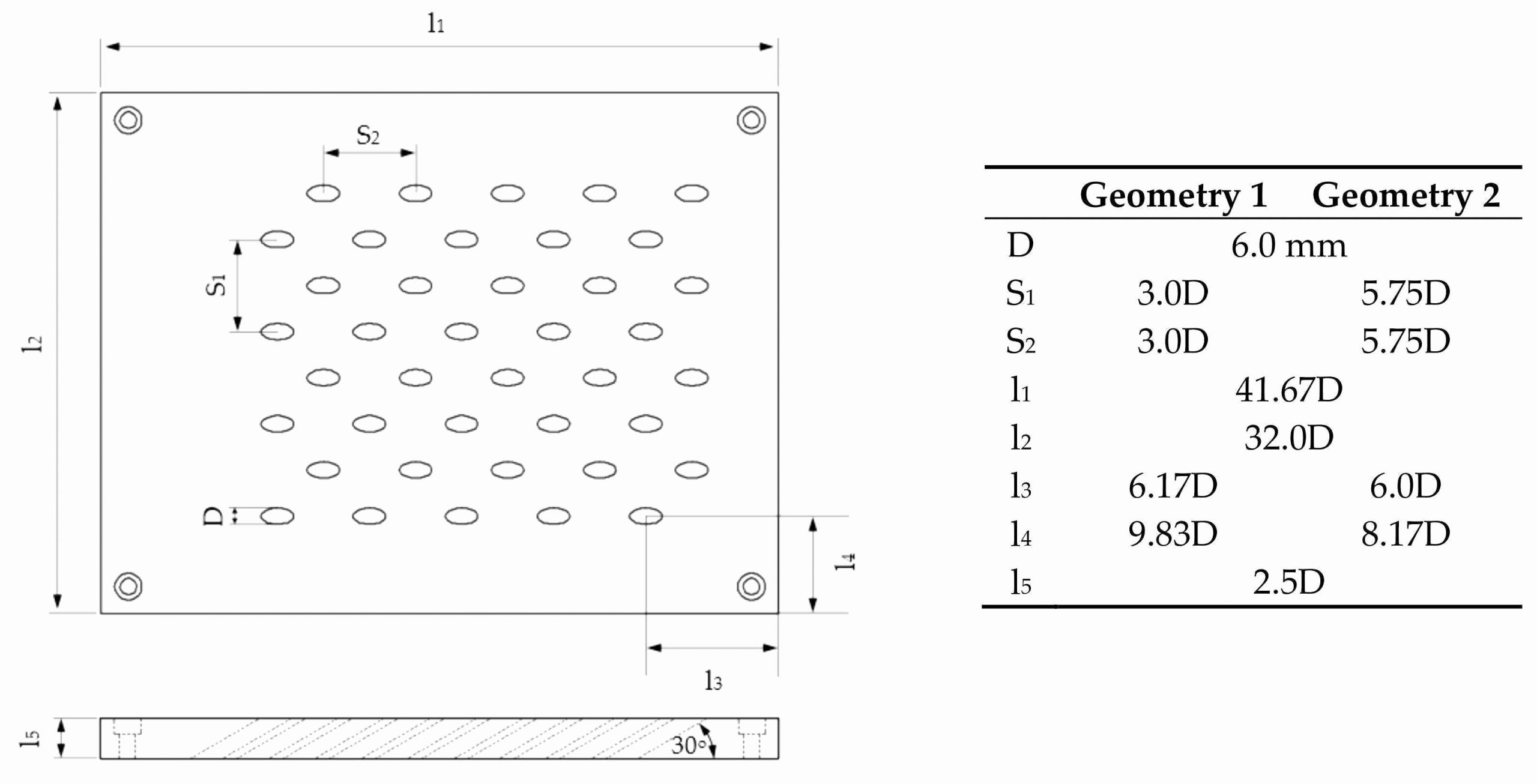 calcul structure terrasse bois unique calcul plancher bois of calcul structure terrasse bois