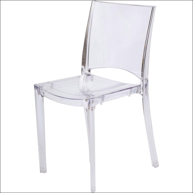 chaise transparente leroy merlin chaise transparente leroy merlin modc2a8le leroy merlin chaises of chaise transparente leroy merlin 1