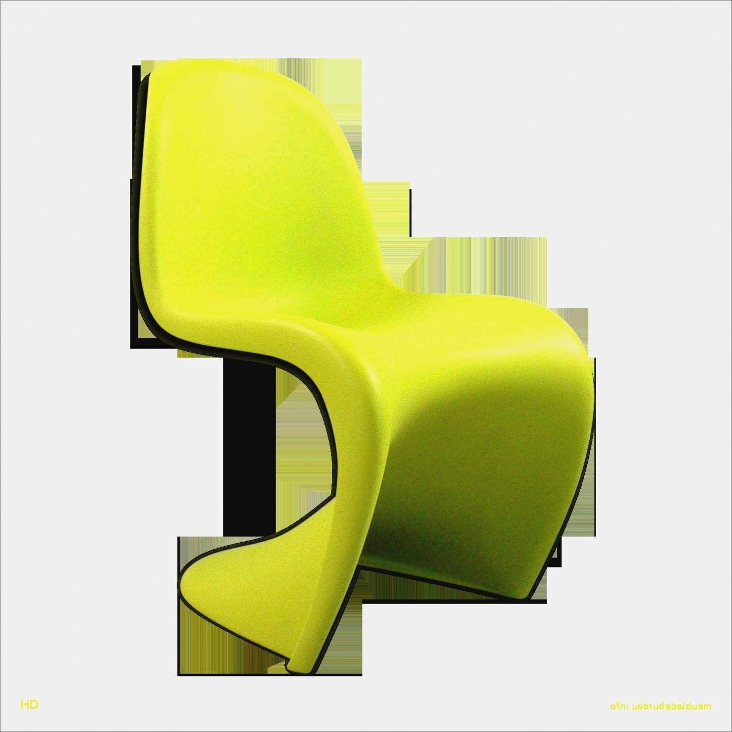 leroy merlin table pliante jardin ainsi que chaise fushia nouveau chaise de bureau junior beau chaise tulipe 0d de leroy merlin table pliante jardin