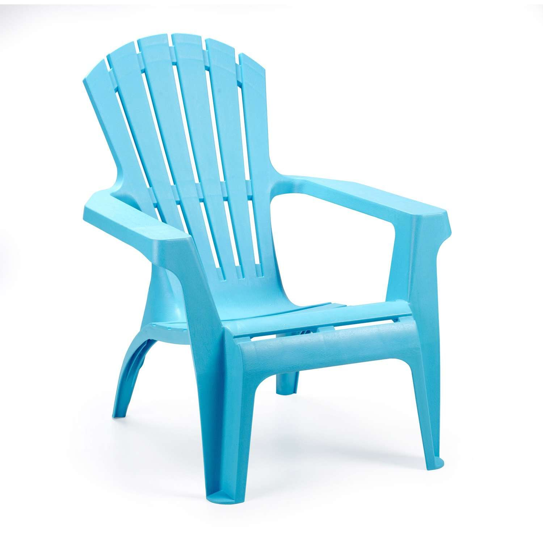 chic fauteuil jardin leroy merlin renaa conception de brillant chaise chic fauteuil jardin leroy merlin renaa conception de throughout chaise