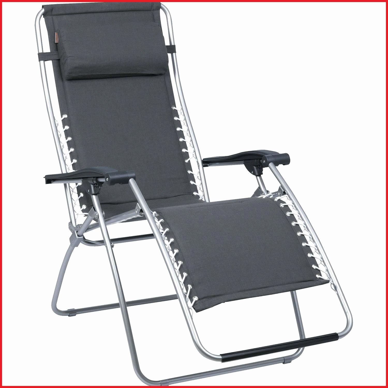 conforama chaise de jardin longue lafuma leroy merlin concernant conforama chaise de jardin longue lafuma leroy merlin nouveau articles fauteuil of